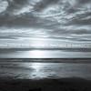 Himutangi Beach Levin New Zealand