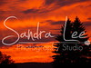 Cover Photos for your consideration. They can be cropped in the portrait direction for your cover use. © Sandra Lee Photography Studio & Gallery (all rights reserved)