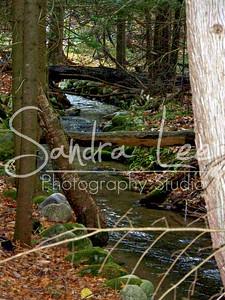 upstream-4