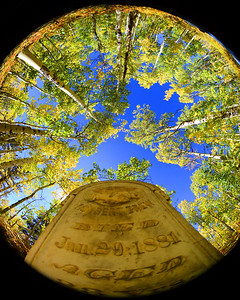 This is a series i categorize as spiritual images.  Many are graves found in New Mexico mostly near Sante Fe and Taos.  Most images are heavily manipulated in Adobe Photoshop CC.  These image are available for stock photography purchase or fine art prints .