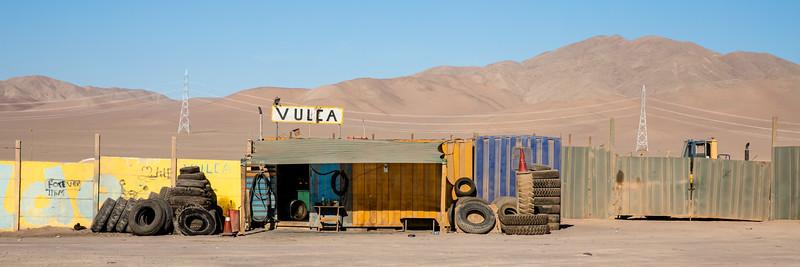 Vulca Service 24/7