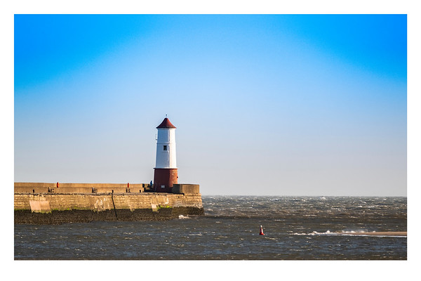 1624_Lighthouse