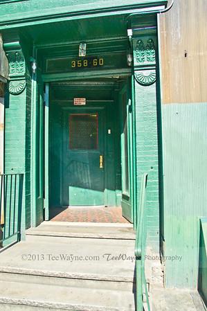 NYC-door-0005-_DSC2951V2