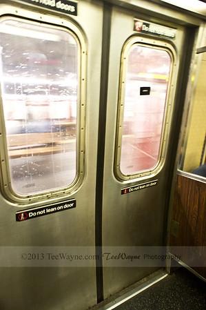 NYC-door-0003-_DSC2924V2