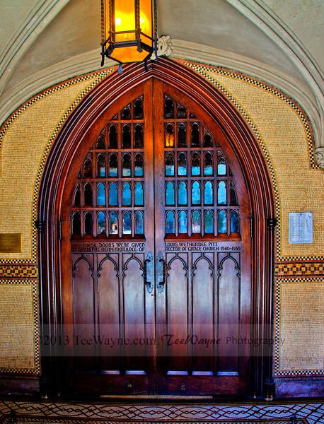 NYC-door-0018-_DSC2970_tonemappedV2