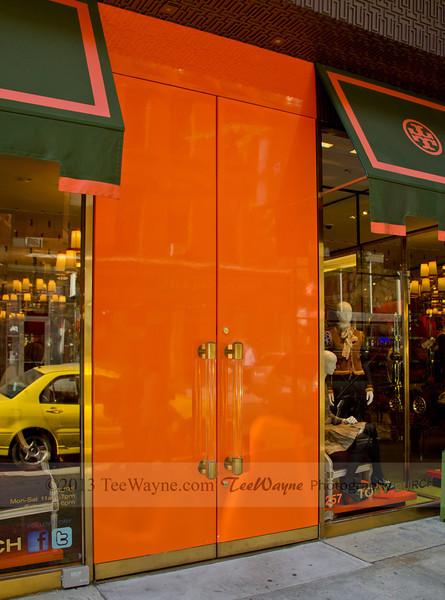 NYC-door-0011-_DSC2959V2