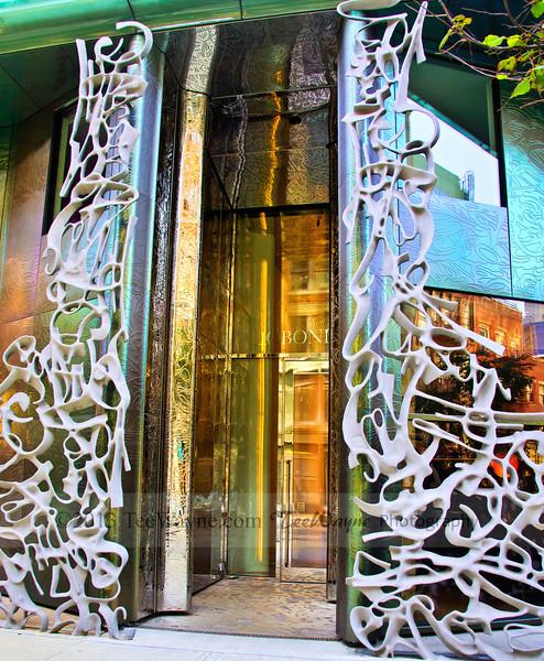 NYC-door-0016-_DSC2966_tonemappedV2