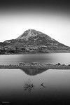 Mount Errigal 5239