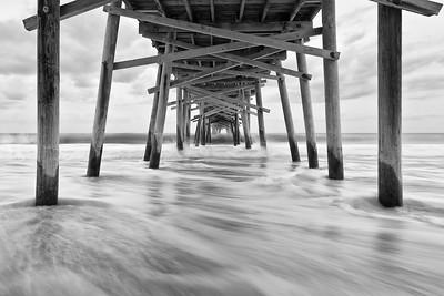 Atlantic Beach 9698