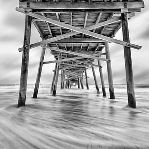 Atlantic Beach 02