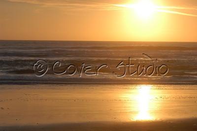 Ocean View at Pajaro Dunes, California