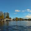 Awsome boat trip through Amsterdam's channels. Great and beautiful places to see!<br /> <br /> Ótimo passeio de barco pelos canais de Amsterdam. Lindos lugares para se ver!
