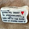 Rock_Bible verse_IMG_5080
