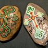 Faith Rocks_DSC_2119