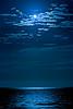 Corolla Moonrise