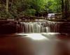 Upper Clinch Falls