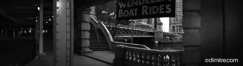 Boat Rides Michigan Ave 027