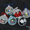 Mabey ornaments 2014_6523