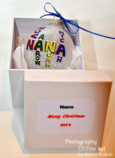 Mabey ornaments_Nana_6515