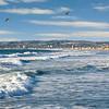 Ocean Beach / San Diego