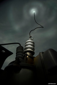 Hot Wire 0524
