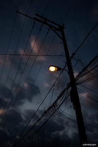 Wired Light 5783