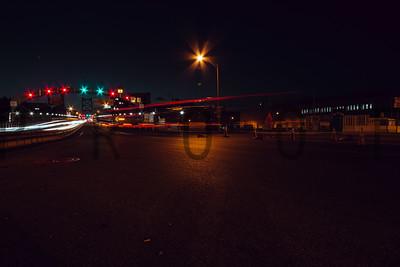 ©Betsy_BarronK09A2248