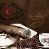 cigar  capitano