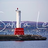 Petoskey Photographer - Sandra Lee Photography Studio & Gallery, 318 E Mitchell Street, Petoskey, Mi 49770, 231-622-2066