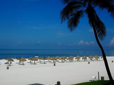 Beach, Marco Island, FL