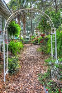 """Arbor Place"", Wildwood, FL"