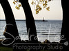 Petoskey Photographer displays at Holiday Inn Express in Petoskey