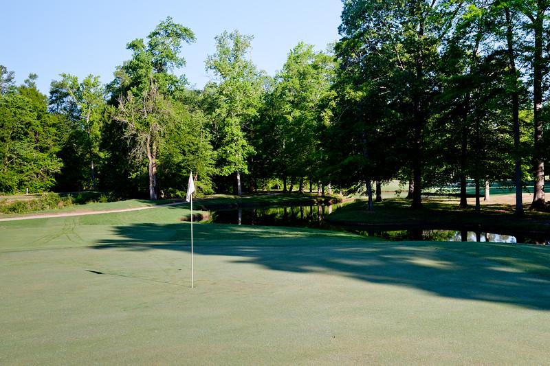 Lochmere Golf Course. Lochmere Golf Course, cary, NC