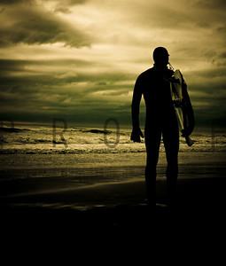 20100118-surfer1