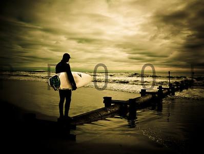 20100118-surfer2