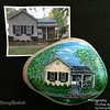 House Rock_Keels Cottage_IMG_1656