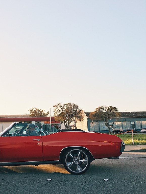 Processed with VSCO with e2 preset