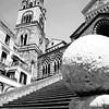 amalfi mass IMG_5760 bw fresco