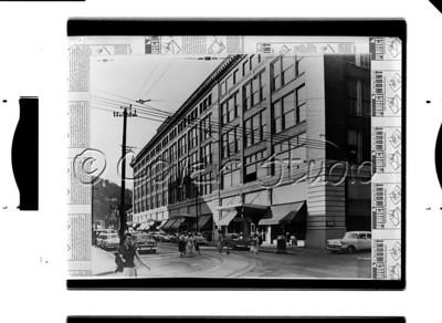 Historic 19560's Johnstown