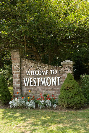 Welcome at Westmont
