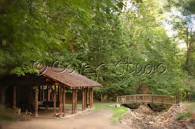 Stackhouse Park