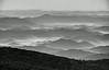 Endless Ridges