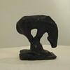 Bronze Horse Study- SOLD