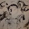 Ink Horse Studies