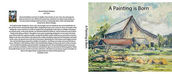 Book V2 Cover