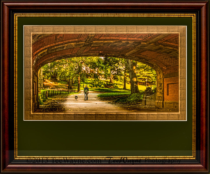 _TEE5966-Edit-CP-BEFORE-after-framed