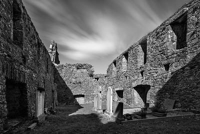 Ireland2012_0371
