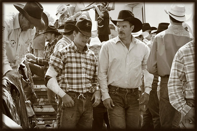 Helmsville Rodeo 48