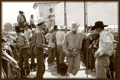 Helmsville Rodeo 47