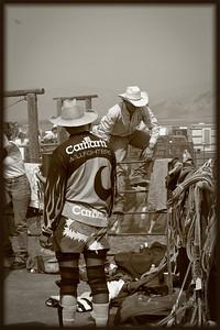Helmsville Rodeo 31